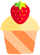 menu-icon-3